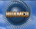 HOAMCO New Mexico HOA Managment Company