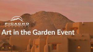 Art-in-the-garden-picacho-mountain