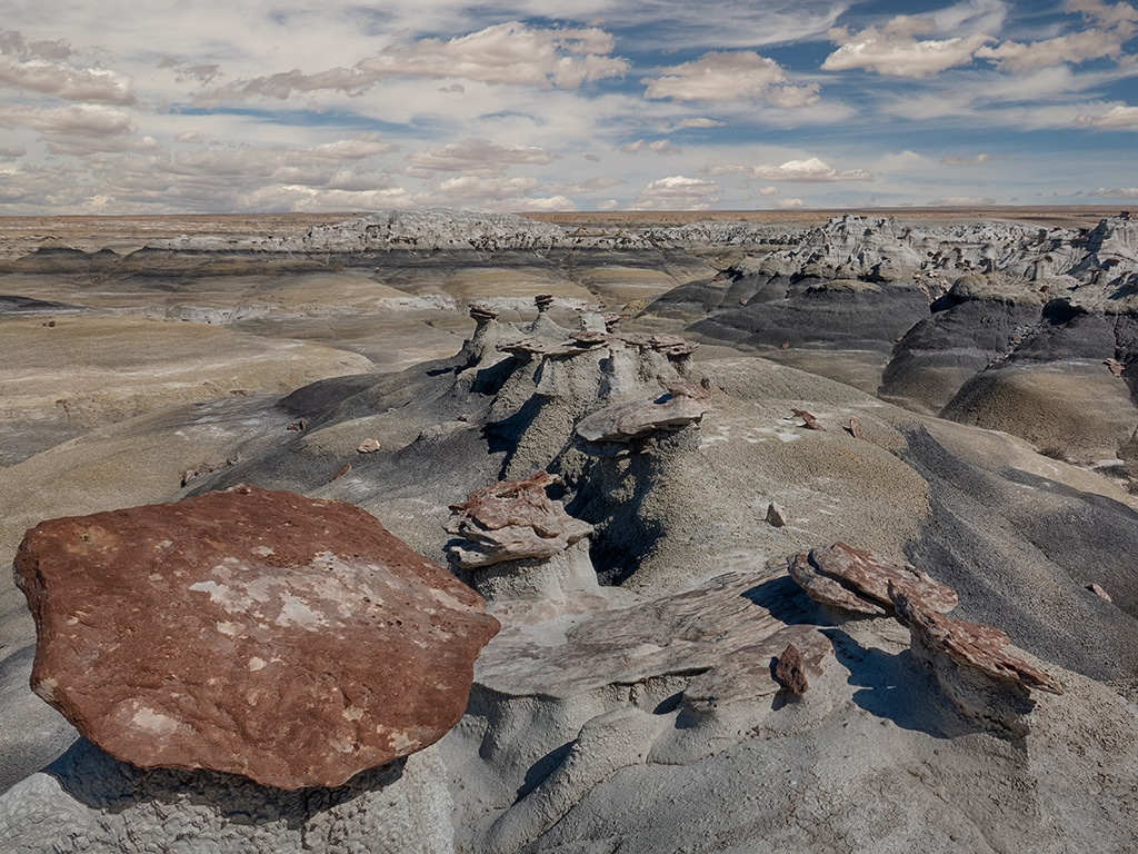 Bisti_Wilderness_New_Mexico