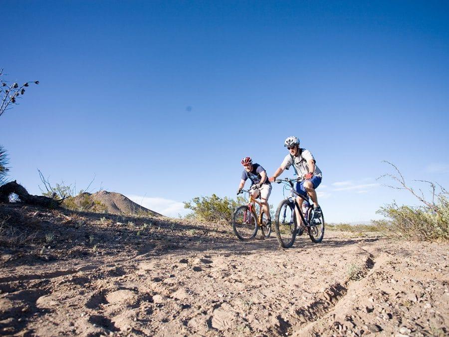 Picacho_Mountain_Bike_Trail