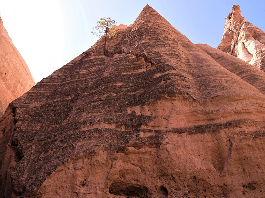 Tent_Rock_New_Mexico