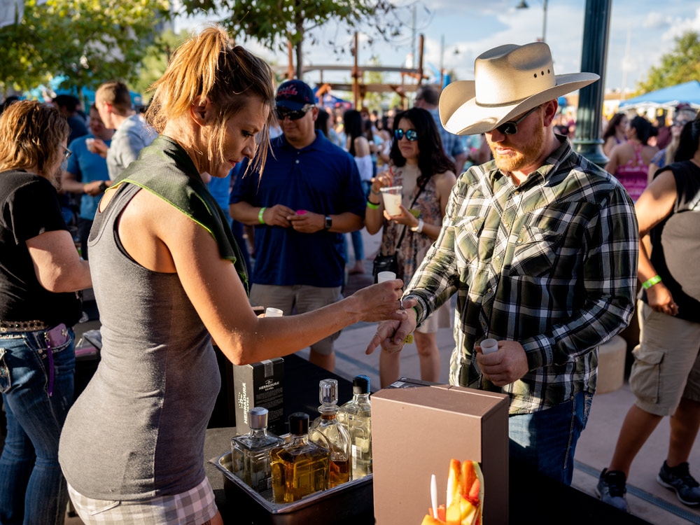 Las Cruces Events and activities